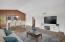 Formal Dining/Living Room