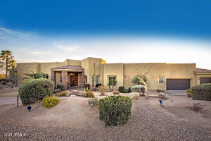 16621 E GREENBRIER Lane, Fountain Hills, AZ 85268