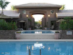 7009 E ACOMA Drive, 2041, Scottsdale, AZ 85254
