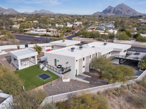 3197 E SAN MIGUEL Avenue, Phoenix, AZ 85016