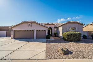 2333 E FINLEY Street, Gilbert, AZ 85296