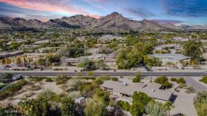 6800 E BELMONT Circle, Paradise Valley, AZ 85253