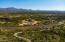 5180 E ROCKAWAY HILLS Drive, Cave Creek, AZ 85331