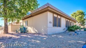 14652 N YERBA BUENA Way, C, Fountain Hills, AZ 85268
