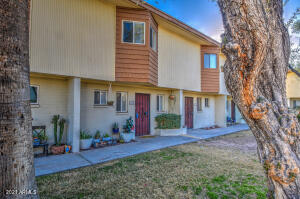 6040 N 15th Street, 29, Phoenix, AZ 85014