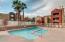 154 W 5TH Street, 220, Tempe, AZ 85281