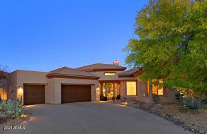 33575 N 64TH Street, Scottsdale, AZ 85266