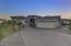 11139 E DE LA O Road, Scottsdale, AZ 85255