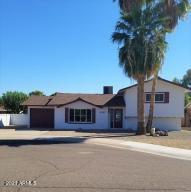 8707 E VALLEY VISTA Drive, Scottsdale, AZ 85250