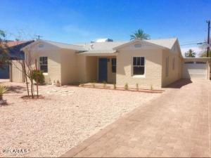 1438 E ROOSEVELT Street, Phoenix, AZ 85006