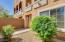 22125 N 29TH Avenue, 139, Phoenix, AZ 85027