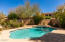 32029 N 20TH Lane, Phoenix, AZ 85085
