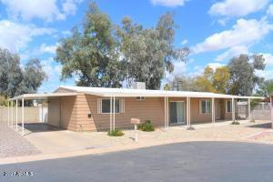 16443 N 33RD Street, Phoenix, AZ 85032