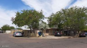 1640 N 38th Drive, Phoenix, AZ 85009