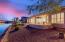 42479 W SANDPIPER Drive, Maricopa, AZ 85138