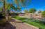 22134 N KINGSTON Drive, Maricopa, AZ 85138
