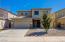 42285 W BALSA Drive, Maricopa, AZ 85138