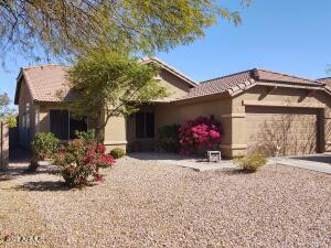 13614 W PECK Court, Litchfield Park, AZ 85340