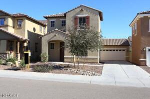 9125 S ROBERTS Road, Tempe, AZ 85284