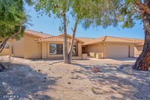9201 W KIMBERLY Way, Peoria, AZ 85382