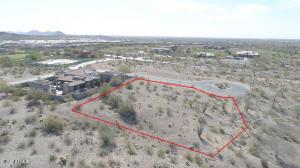 11910 W Rancho Loredo Drive, 19, Peoria, AZ 85383