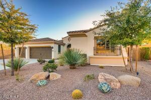 30208 N 52ND Place, Cave Creek, AZ 85331