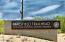 171XX E Rio Verde Drive, -, Scottsdale, AZ 85262