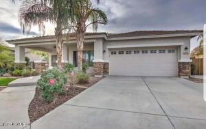 21719 E ESTRELLA Road, Queen Creek, AZ 85142