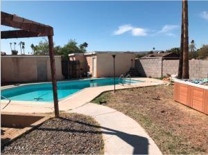 5426 S 45TH Way, Phoenix, AZ 85040