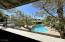 4114 E CALLE REDONDA, 54, Phoenix, AZ 85018