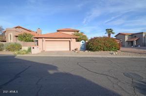 1875 E STATE Avenue, Phoenix, AZ 85020