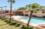 10330 W THUNDERBIRD Boulevard, A138, Sun City, AZ 85351