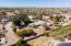22212 S 132ND Street, Chandler, AZ 85249