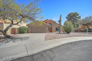 14609 S 32ND Street, Phoenix, AZ 85044