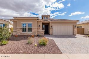 31321 N 122ND Avenue, Peoria, AZ 85383