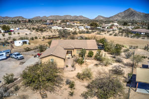 8251 N PUEBLO Circle, Casa Grande, AZ 85194
