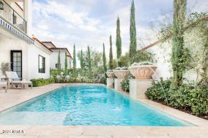 18702 N 94TH Place, Scottsdale, AZ 85255