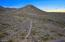 41200 N 72nd Street, 0, Cave Creek, AZ 85331