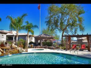 13700 N FOUNTAIN HILLS Boulevard, 363, Fountain Hills, AZ 85268