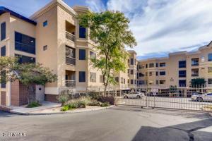 9820 N CENTRAL Avenue, 127, Phoenix, AZ 85020
