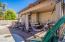 2732 E SHERRI Drive, Gilbert, AZ 85296