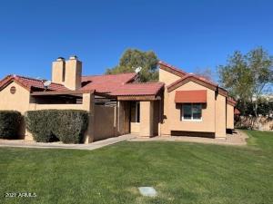 911 S SIESTA Lane, 2, Tempe, AZ 85281