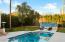 6031 N 23RD Place, Phoenix, AZ 85016