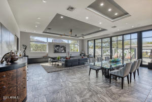 5434 E LINCOLN Drive, 6, Paradise Valley, AZ 85253
