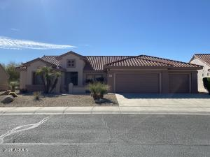 16507 W ARROYO Court, Surprise, AZ 85374