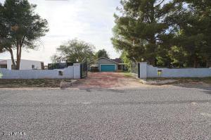 7340 N 183RD Avenue, Waddell, AZ 85355
