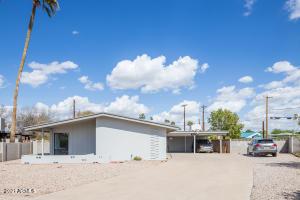 1280 E PEBBLE BEACH Drive, Tempe, AZ 85282