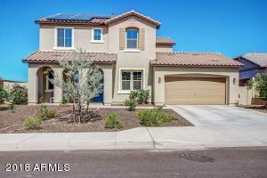 43806 N Ericson Lane, New River, AZ 85087