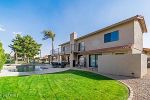 4310 E CORTEZ Street, Phoenix, AZ 85028