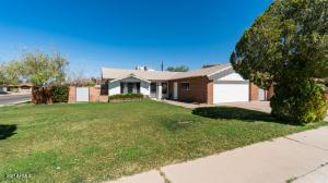 8602 E SAN MIGUEL Avenue, Scottsdale, AZ 85250